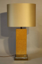 Jean-Claude Mahey table lamp - picture 2