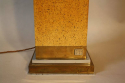 Jean-Claude Mahey table lamp - picture 3