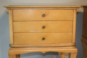 A pair of 1950`s side cabinets - picture 4