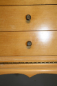 A pair of 1950`s side cabinets - picture 9