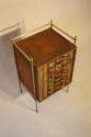 Small book cupboard - picture 10