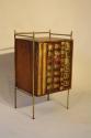 Small book cupboard - picture 2