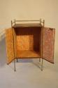 Small book cupboard - picture 5