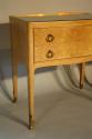 1950`s Italian sycamore cabinets - picture 4