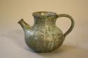 Studio pottery - picture 1