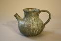 Studio pottery - picture 2