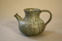 Studio pottery - picture 3