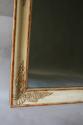 Empire mercury glass mirror - picture 2