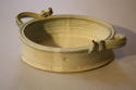 Walter Keeler studio pottery dish - picture 2