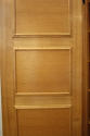 Verre Eglomise cupboard - picture 11