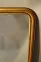 Small curved mirror - picture 4