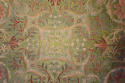 Morris & Co embroidered textile - picture 13