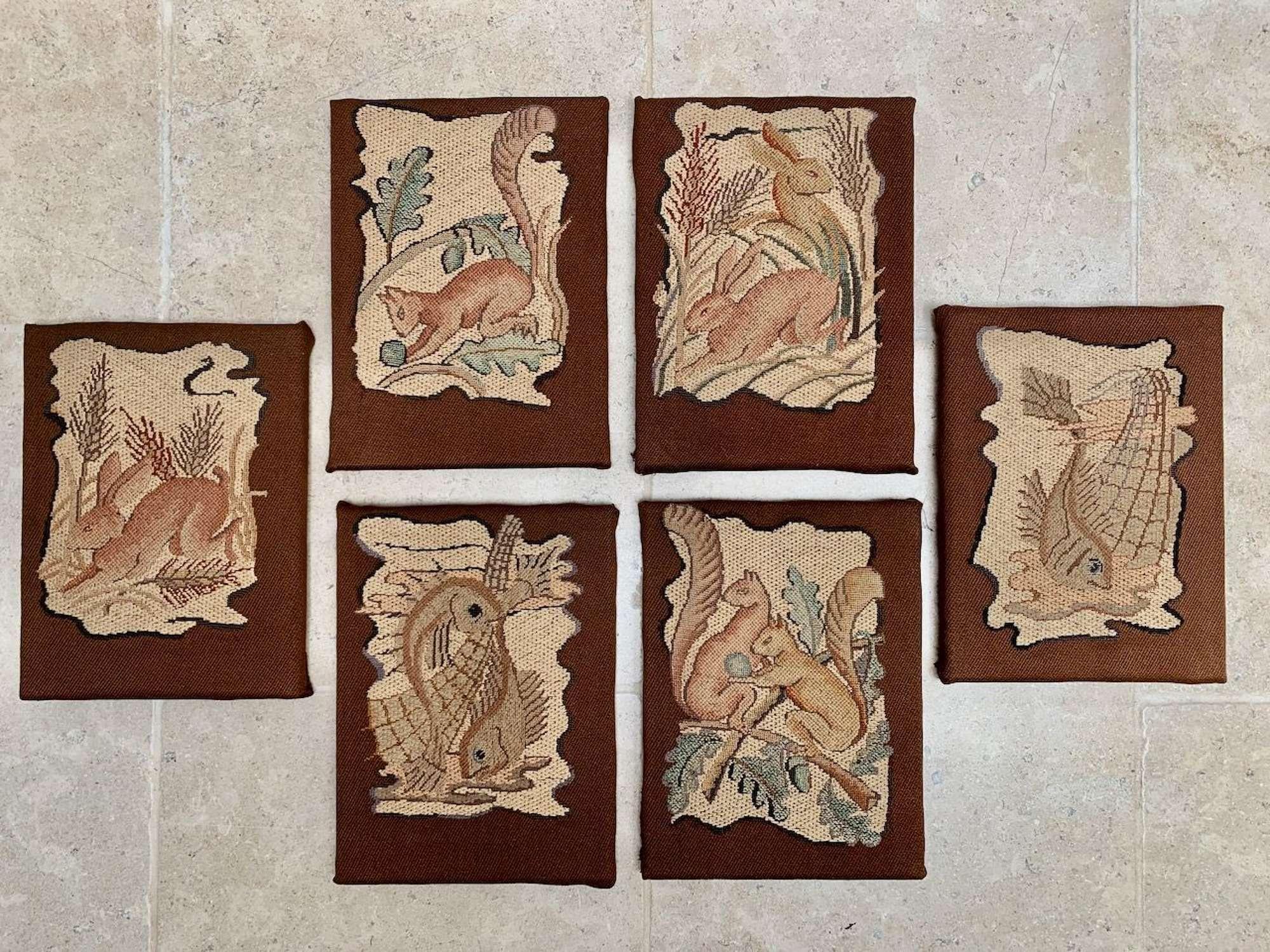 Pierluigi Colli textiles